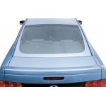 3dCarbon U-trim vitre arrière Mustang 2005-2014