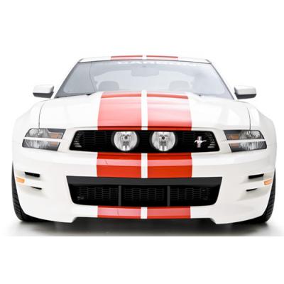 3dCarbon Remplacement devant Mustang 2010-2014