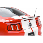 3d Carbon5 piece Boy Racer Body-Kit 2010-2012 Mustang GT/V6