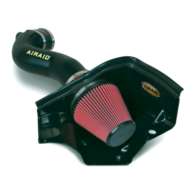 Airaid Cold air intake Mustang 2005-2009 GT