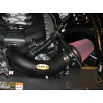 Airaid Entrée d'air froid Mustang 2011-2014 GT 5L