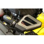 Airaid Entrée d'Air Froid 2015-2020 Mustang 2.3L Ecoboost