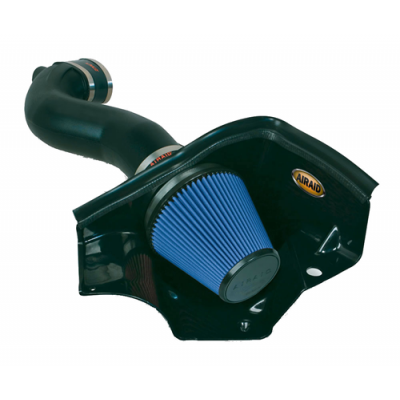Airaid Cold Air Intake 2005-2009 Mustang GT