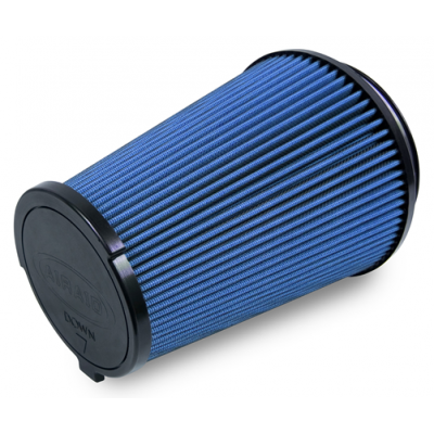 Airaid Blue Air Filter 2010-2014 Shelby GT500