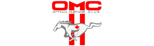 ottawa club 1