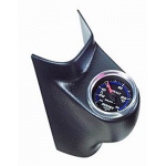 Autometer Pillar de pod simple Mustang 1979-1993