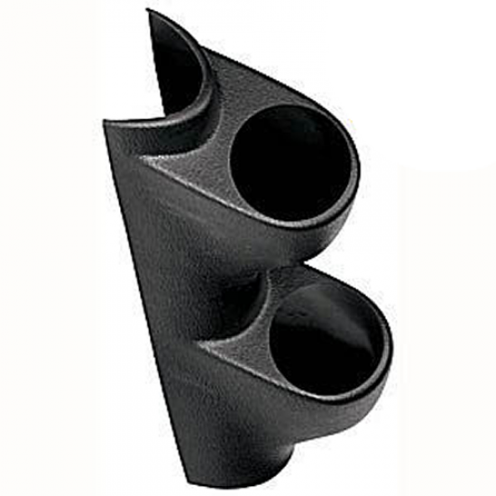 Autometer Pillar pod double Mustang 1994-2000 Convertible