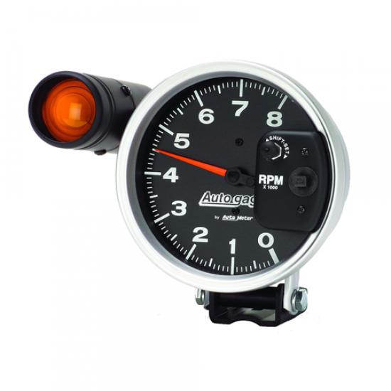 Autometer Shift-lite auto gage