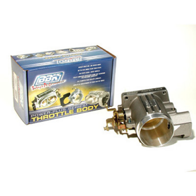 BBK 70mm Throttle Body 1994-1995 Mustang GT 5L