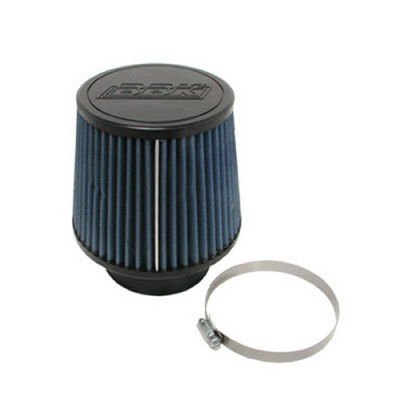 BBK Replacement Filter for CAI kits 1717-1718-1719-17185-17195