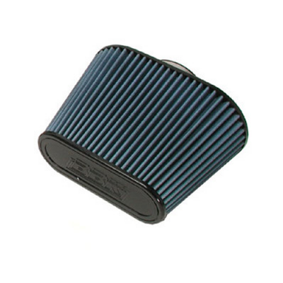 BBK Replacement Filter for Cold Air Intake models 1557 & 1712