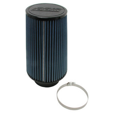 BBK Replacement filter for cold air intake kits 1556-1736-1737-1773-1778-17365-17375