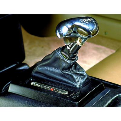 B&M Shifter Hammer 1994-2004 Mustang AOD/AODE