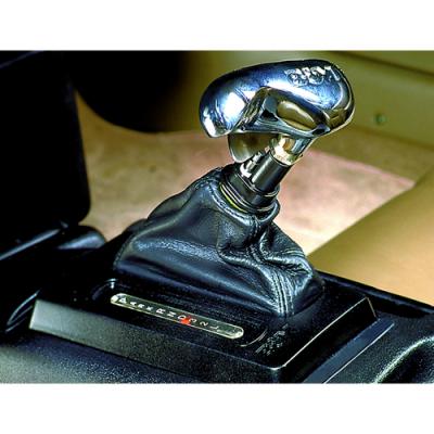 B&M Shifter Hammer 1987-1993 Mustang AOD/C4