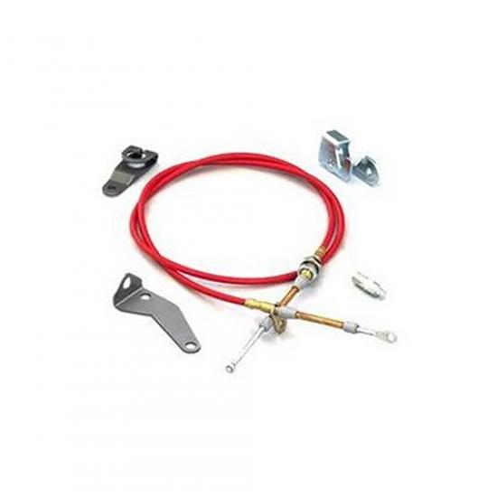 B&M Cable pour C4 avec Sifter Hammer 81002