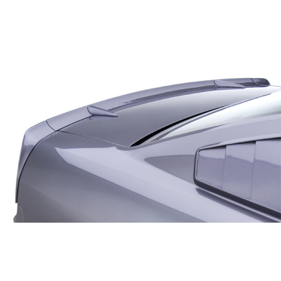 Cervinis Aileron Ducktail type 3 Mustang 2005-2009