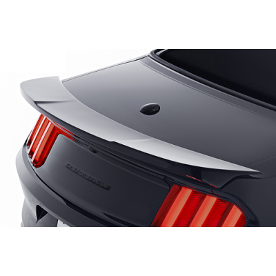 Classic Design Concepts Aileron Outlaw 2015-2020 Mustang GT/V6/EcoBoost/GT350