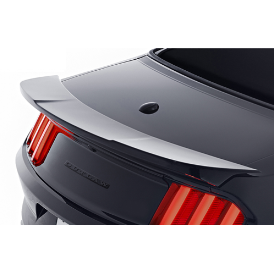 Classic design concepts Aileron outlaw Mustang 2015-2017