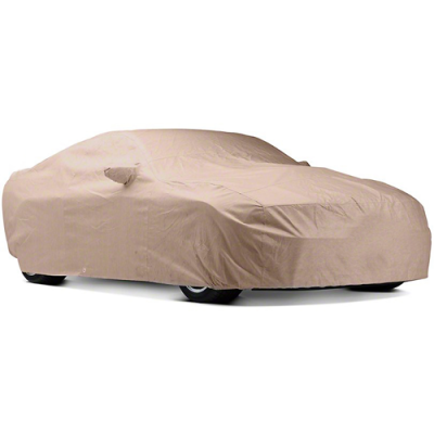Covercraft Car cover Mustang 2007-2009
