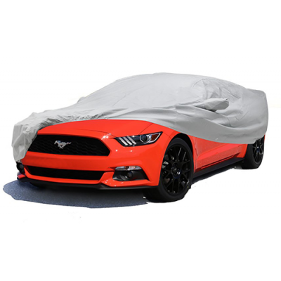 Covercraft Car cover Mustang 2015-2017