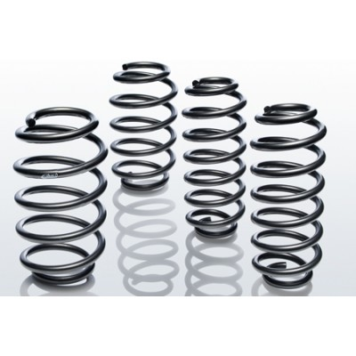 Eibach Pro-Kit performance springs Mustang 2005-2009 V6