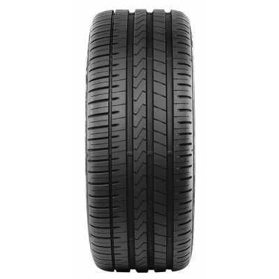 Falken Azenis FK510 245-45ZR-19 Ultra High Performance