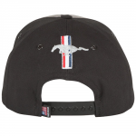 Ford Collection Casquette zig zag
