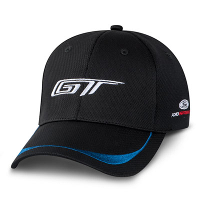 Ford Collection Casquette GT Ford Performance