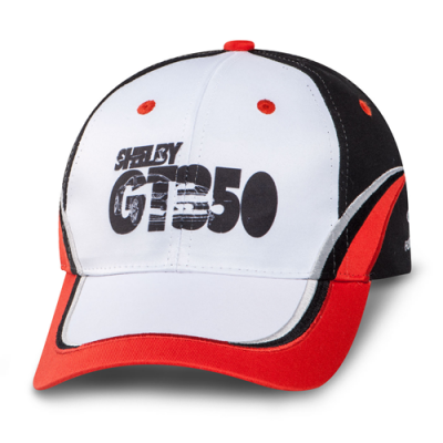 Ford Collection Shelby GT350 cap