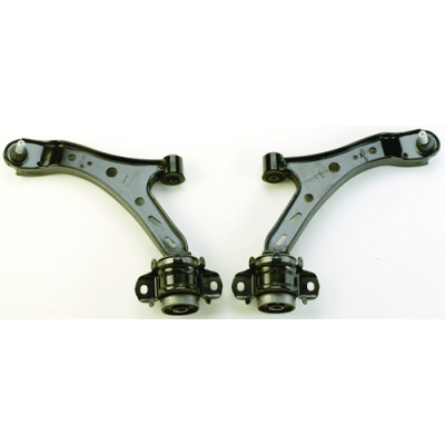 Ford Racing Controle arms style GT500 Mustang 2005-2010 GT