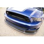 CDC Grille du haut Mustang 2013-2014