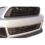 Roush Lower grille kit Mustang 2013-2014