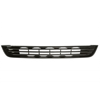 Roush Lower grille kit Mustang 2013-2014