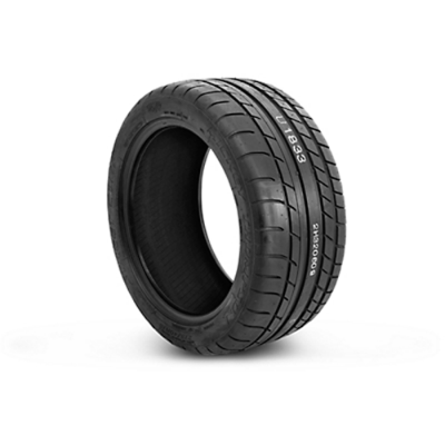 Mickey Thompson Street Comp 255-40R-19