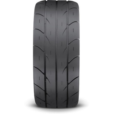 Mickey Thompson ET STREET S/S 305-45-17 Drag Radial