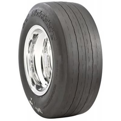 Mickey Thompson ET Street 26x11.5x17