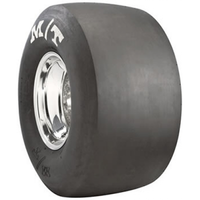 Mickey Thompson Drag radial 275-40-17