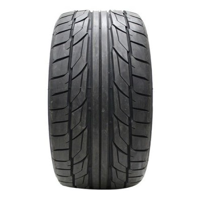 Nitto 315-30ZR-20 555 G2 Ultra Haute Performance