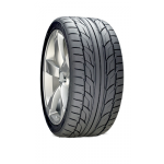 Nitto NT555 G2 Nouvelle Generation 265-35ZR-20