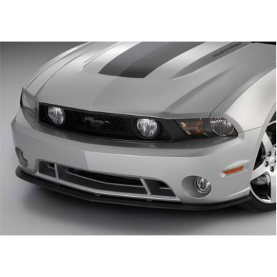 Roush Front Fascia Mustang 2010-2012 GT