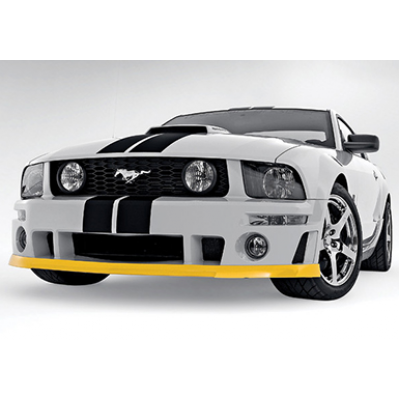 Roush Ajout avant Mustang 2005-2009