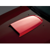 Roush Hood scoop Mustang 2005-2009