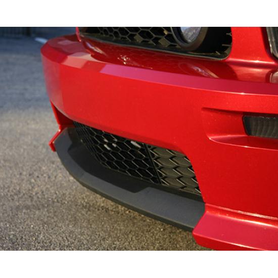 SHR Grille du bas style Honeycomb Mustang GT/CS 2007-2009