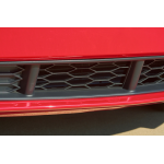 SHR Grille du Bas style Honeycomb 2005-2009 Mustang GT