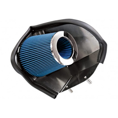 Steeda Cold Air Intake 2003-2004 COBRA