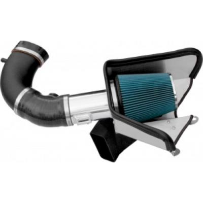 Steeda Cold Air Intake 2010 Mustang GT