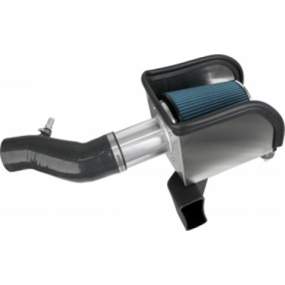 Steeda Cold Air Intake 2011-2014 Mustang V6