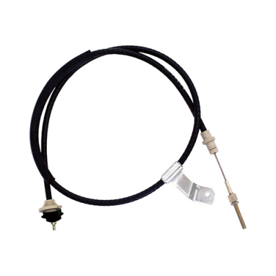 Steeda Cable de clutch ajustable Mustang 1982-1995