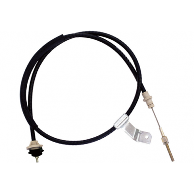 Steeda Cable de clutch ajustable Mustang 1996-2004