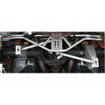 Steeda Watts link Mustang 2005-2014 Gt V6 GT500 Boss